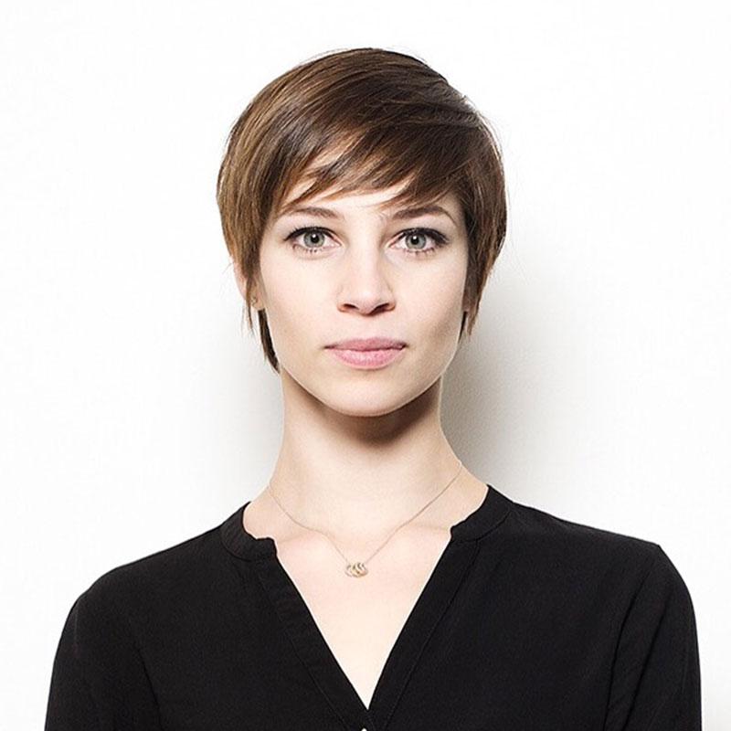 Maria Yakovleva
