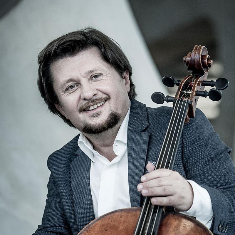 Friedrich Kleinhapl
