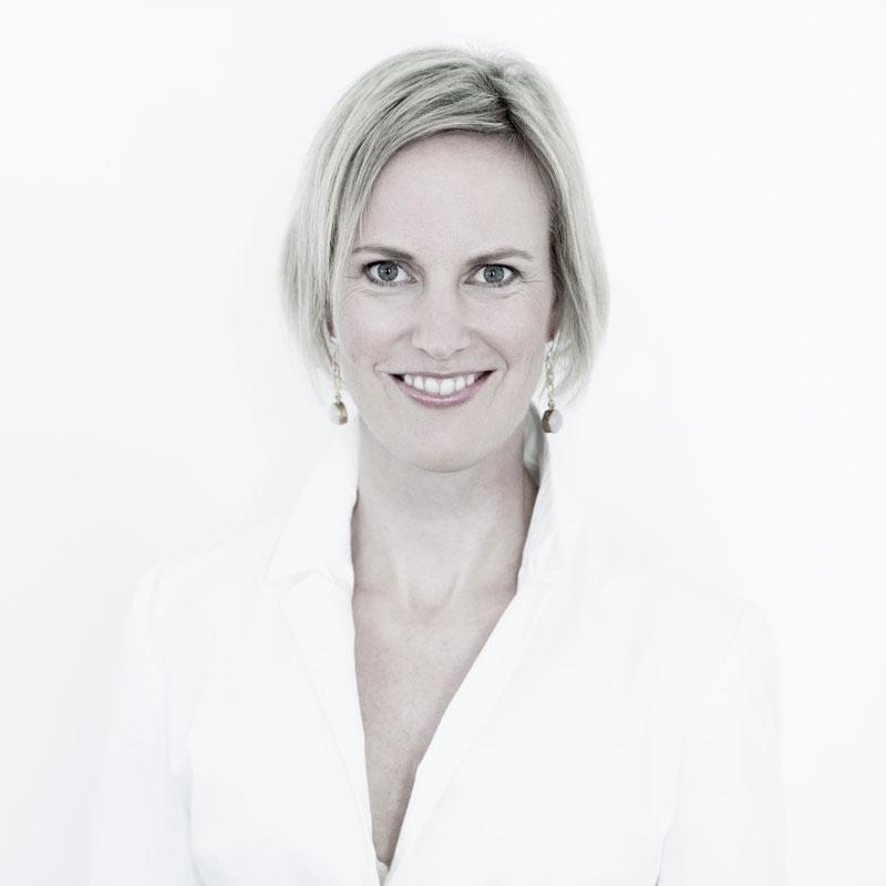 Heidrun Maya Hagn-Kleinhapl